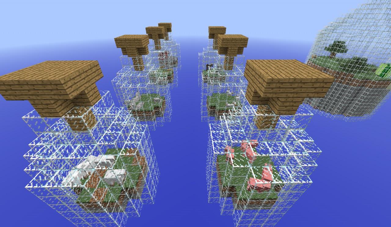 https://img2.9minecraft.net/Map/World-in-a-Jar-Map-2.jpg