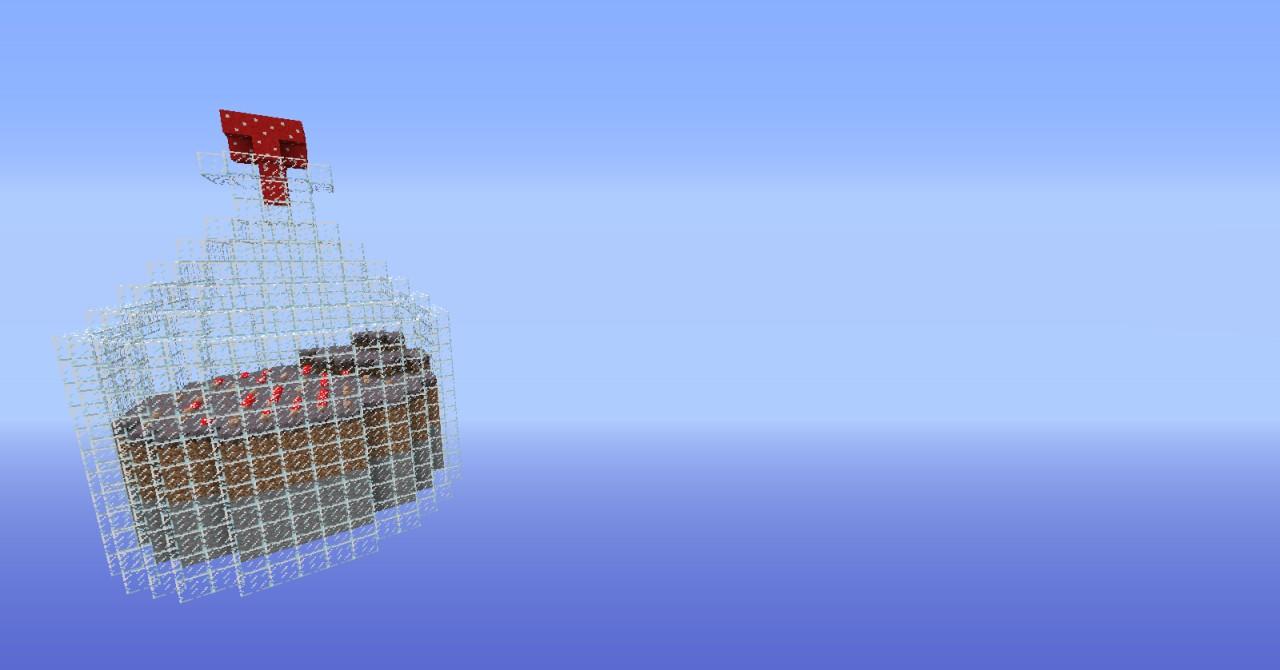 https://img2.9minecraft.net/Map/World-in-a-Jar-Map-4.jpg