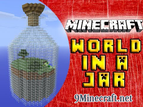 https://img2.9minecraft.net/Map/World-in-a-Jar-Map.jpg