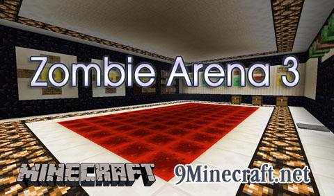 https://img2.9minecraft.net/Map/Zombie-Arena-3-Map.jpg