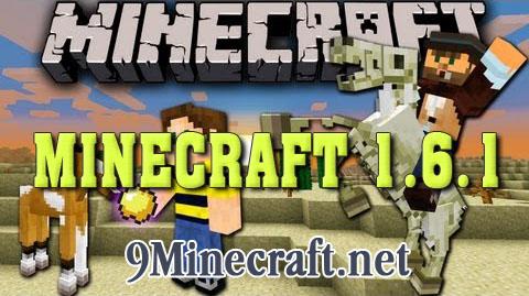 https://img2.9minecraft.net/Minecraft-1.6.1.jpg