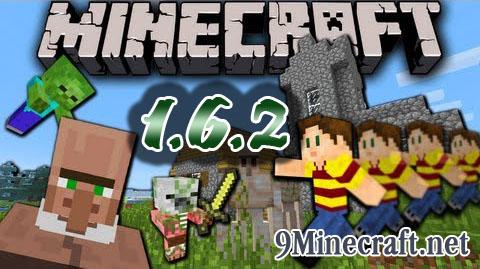 https://img2.9minecraft.net/Minecraft-1.6.2.jpg