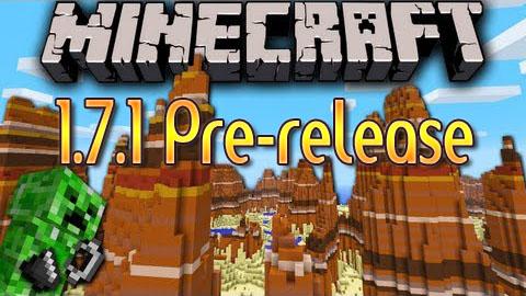 https://img2.9minecraft.net/Minecraft-1.7.1-Pre-Release.jpg