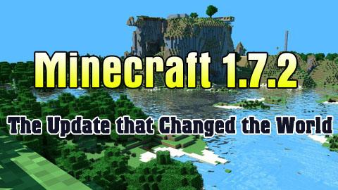 https://img2.9minecraft.net/Minecraft-1.7.2.jpg