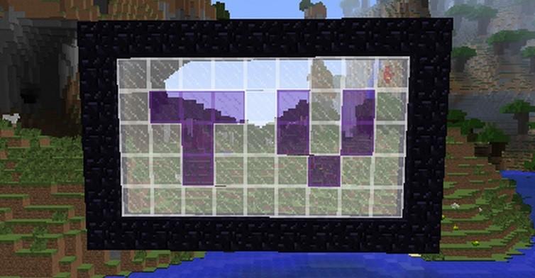 https://img2.9minecraft.net/Minecraft-1.7.3-Pre-Release-Twitchtv.jpg