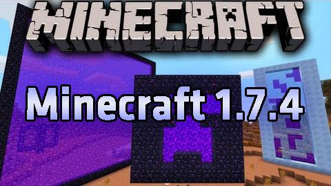 https://img2.9minecraft.net/Minecraft-1.7.4-Official.jpg