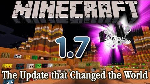 https://img2.9minecraft.net/Minecraft-1.7.jpg