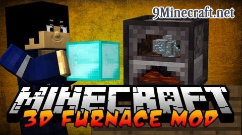 https://img2.9minecraft.net/Mod/3D-Furnace-Mod.jpg