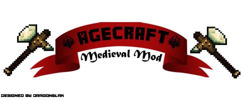 https://img2.9minecraft.net/Mod/AgeCraft-Medieval-Mod.jpg
