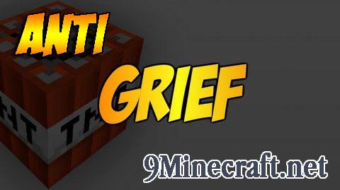 https://img2.9minecraft.net/Mod/Anti-Grief-Mod.jpg