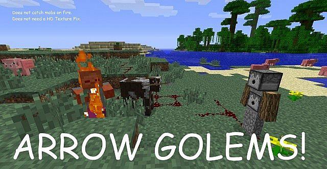 https://img2.9minecraft.net/Mod/Arrow-Golems-Mod-1.jpg