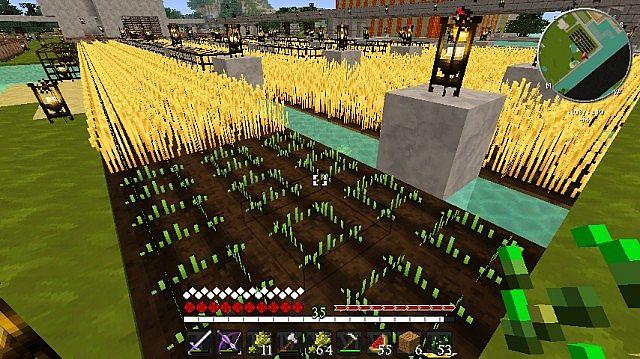 https://img2.9minecraft.net/Mod/Automatic-Wheat-Farmer-Mod-1.jpg