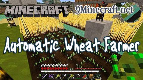 https://img2.9minecraft.net/Mod/Automatic-Wheat-Farmer-Mod.jpg
