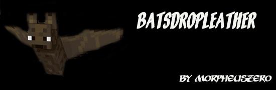 https://img2.9minecraft.net/Mod/Bats-Drop-Leather-Mod.jpg