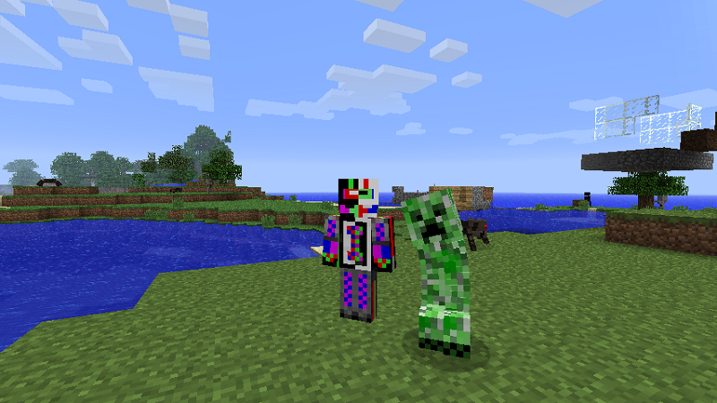 https://img2.9minecraft.net/Mod/Better-Animations-Collection-Revived-Mod-1.png
