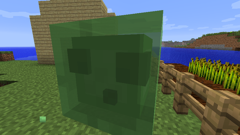 https://img2.9minecraft.net/Mod/Better-Animations-Collection-Revived-Mod-5.png