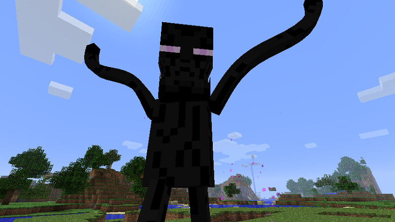 https://img2.9minecraft.net/Mod/Better-Animations-Collection-Revived-Mod-7.png