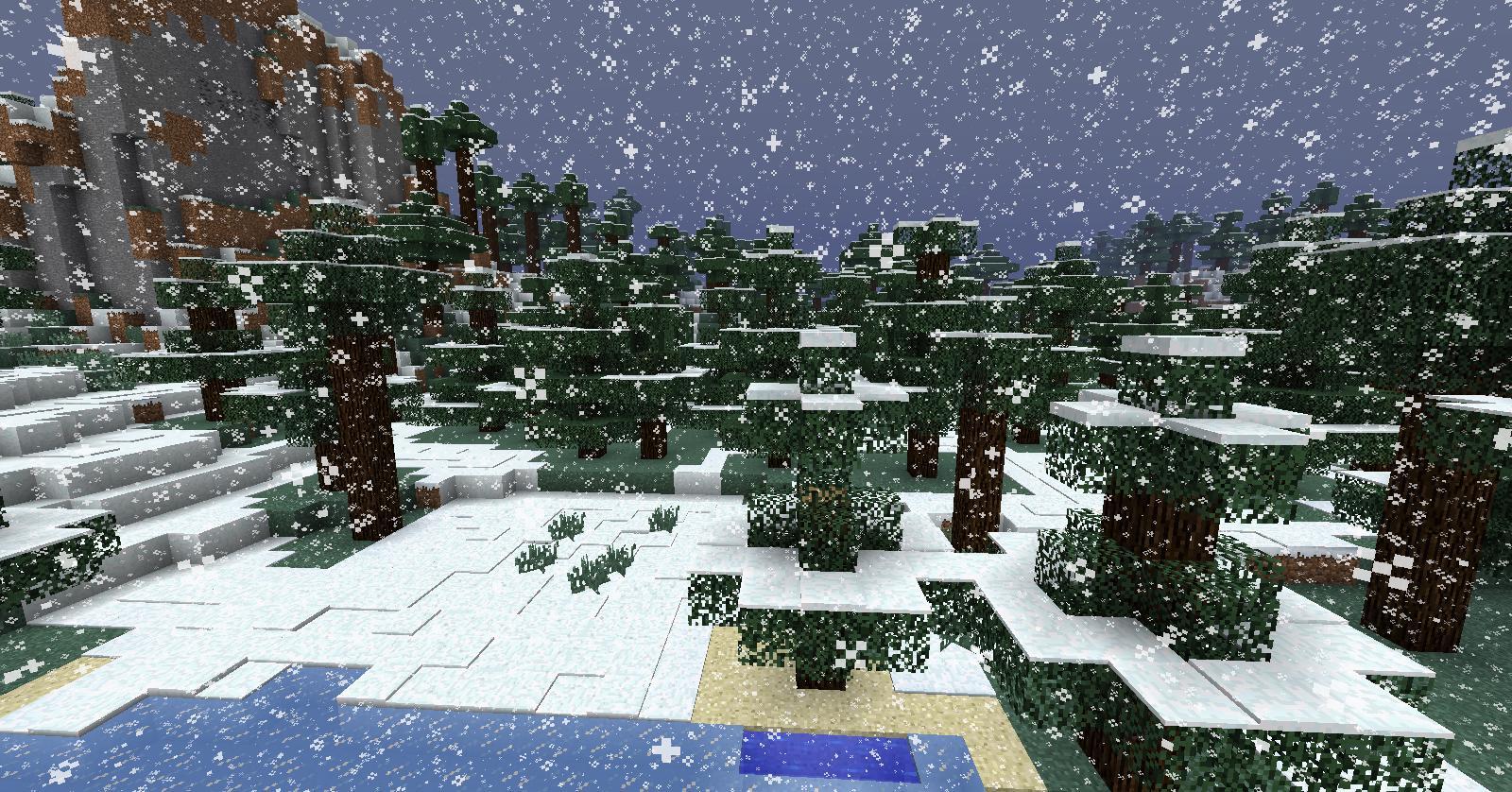 https://img2.9minecraft.net/Mod/Better-Snow-Mod-1.jpg