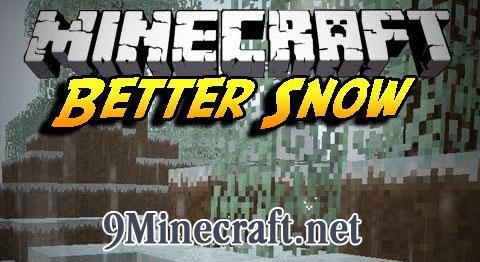 https://img2.9minecraft.net/Mod/Better-Snow-Mod.jpg