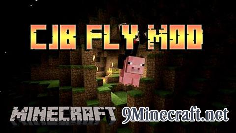 https://img2.9minecraft.net/Mod/CJB-Fly-Mod.jpg