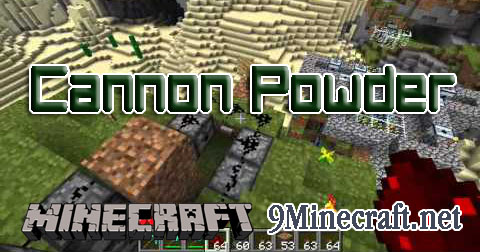 https://img2.9minecraft.net/Mod/Cannon-Powder-Mod.jpg