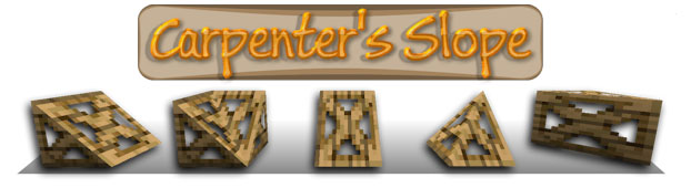 https://img2.9minecraft.net/Mod/Carpenters-Slope-Mod.jpg