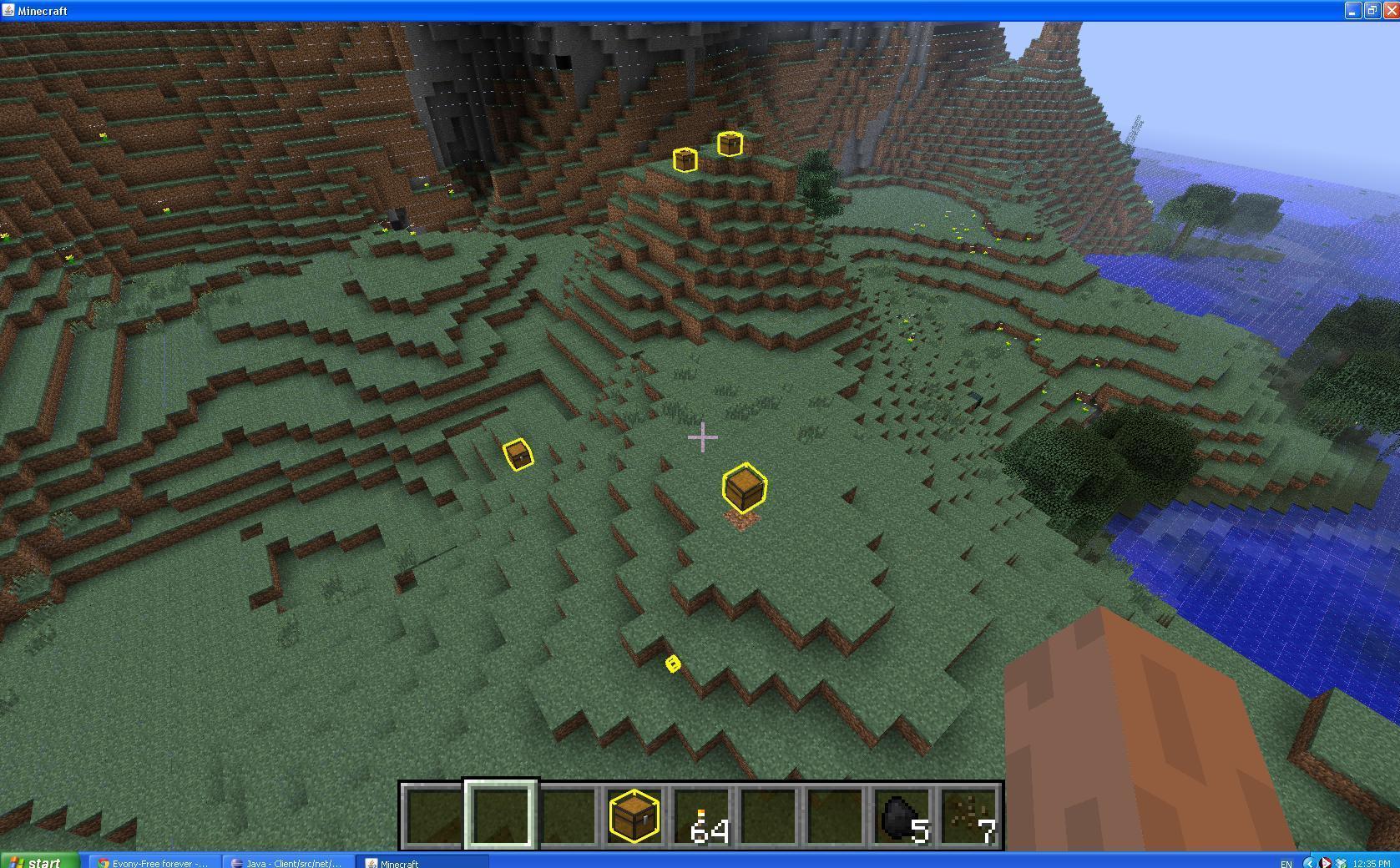 https://img2.9minecraft.net/Mod/Chest-Finder-Mod-3.jpg