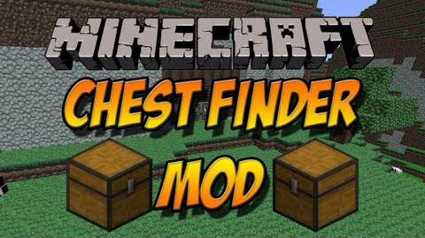 https://img2.9minecraft.net/Mod/Chest-Finder-Mod.jpg