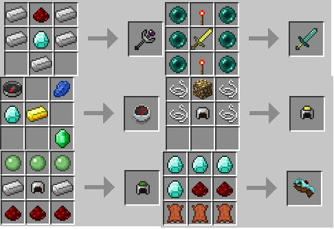 https://img2.9minecraft.net/Mod/Climbing-Glove-Mod-2.png