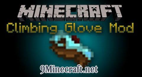 https://img2.9minecraft.net/Mod/Climbing-Glove-Mod.jpg