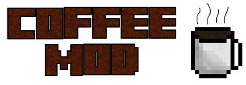 https://img2.9minecraft.net/Mod/Coffee-Mod.jpg