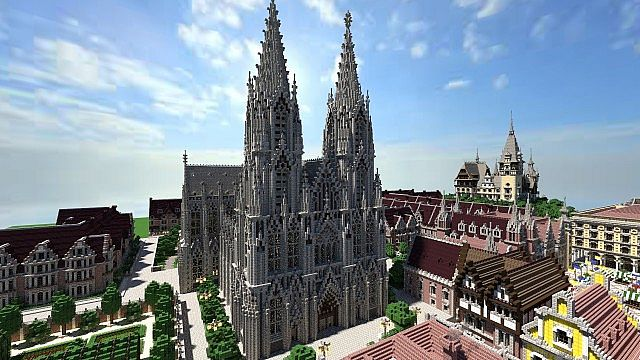https://img2.9minecraft.net/Mod/Cologne-Cathedral-Map-1.jpg