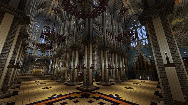 https://img2.9minecraft.net/Mod/Cologne-Cathedral-Map-10.jpg