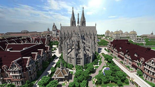 https://img2.9minecraft.net/Mod/Cologne-Cathedral-Map-3.jpg