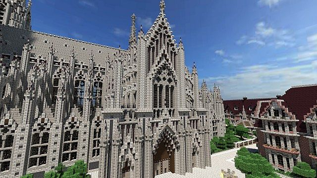 https://img2.9minecraft.net/Mod/Cologne-Cathedral-Map-4.jpg