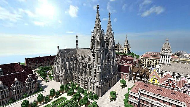 https://img2.9minecraft.net/Mod/Cologne-Cathedral-Map-5.jpg