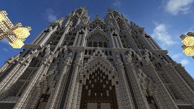 https://img2.9minecraft.net/Mod/Cologne-Cathedral-Map-6.jpg