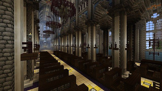 https://img2.9minecraft.net/Mod/Cologne-Cathedral-Map-9.jpg