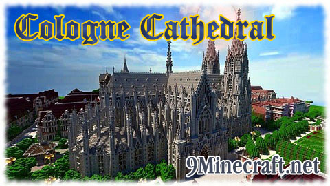 https://img2.9minecraft.net/Mod/Cologne-Cathedral-Map.jpg