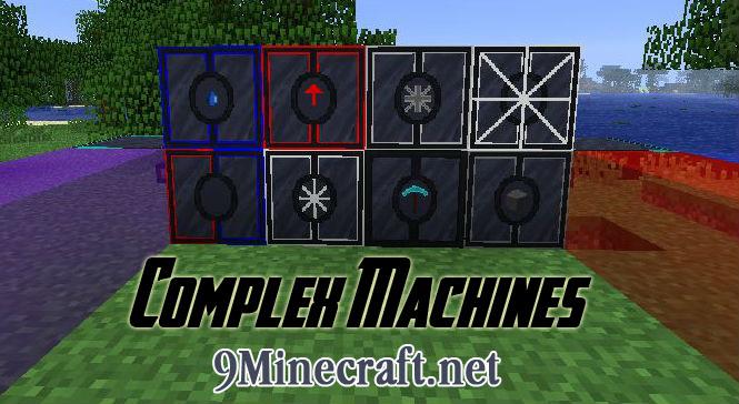 https://img2.9minecraft.net/Mod/Complex-Machines-Mod.jpg