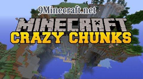 https://img2.9minecraft.net/Mod/Crazy-Chunks-Mod.jpg