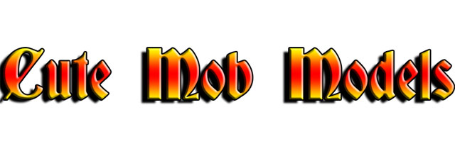 https://img2.9minecraft.net/Mod/Cute-Mob-Models-Mod.jpg