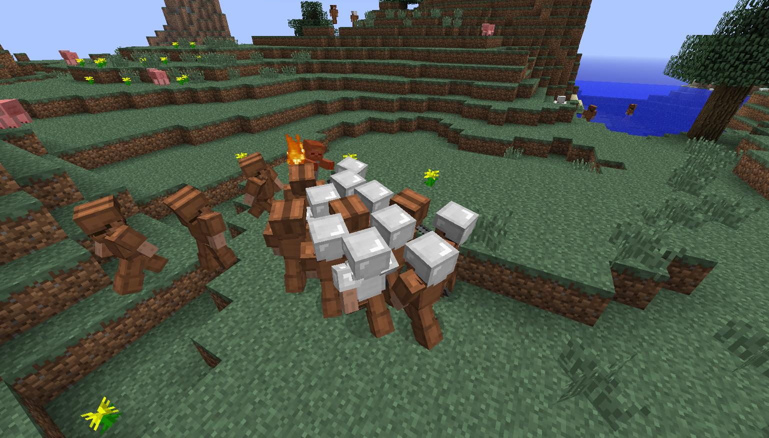 https://img2.9minecraft.net/Mod/Defensive-Villagers-Mod-3.jpg