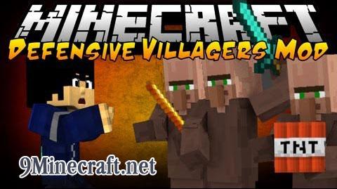 https://img2.9minecraft.net/Mod/Defensive-Villagers-Mod.jpg
