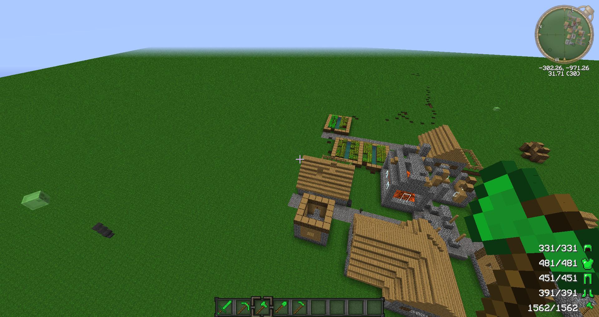 https://img2.9minecraft.net/Mod/Emerald-Tools-And-Armor-Mod-5.jpg