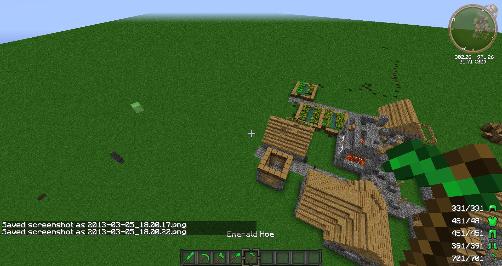 https://img2.9minecraft.net/Mod/Emerald-Tools-And-Armor-Mod-7.jpg