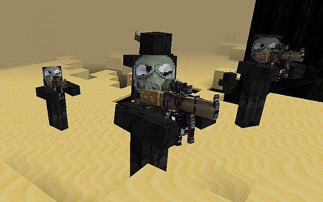 https://img2.9minecraft.net/Mod/Enemy-Soldiers-Mod-1.jpg