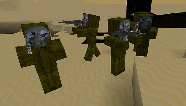 https://img2.9minecraft.net/Mod/Enemy-Soldiers-Mod-2.jpg