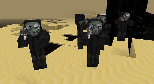 https://img2.9minecraft.net/Mod/Enemy-Soldiers-Mod-3.jpg