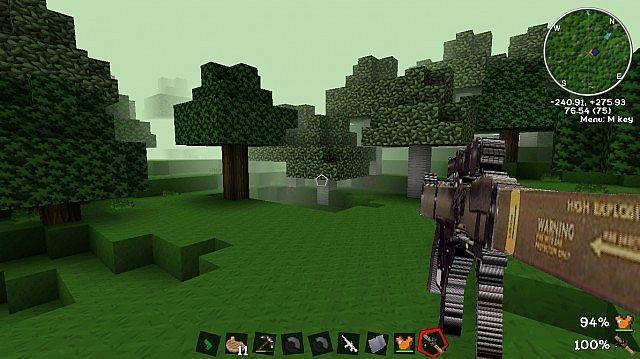 https://img2.9minecraft.net/Mod/Enemy-Soldiers-Mod-4.jpg